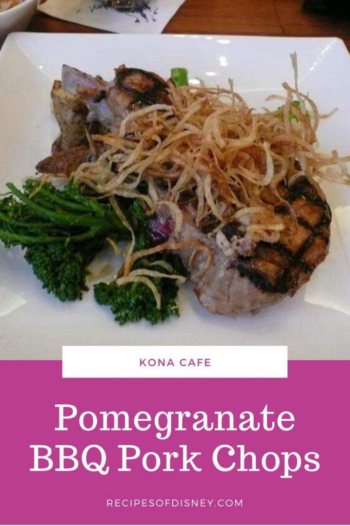 Pomegranate-BBQ-Pork-Chops pin
