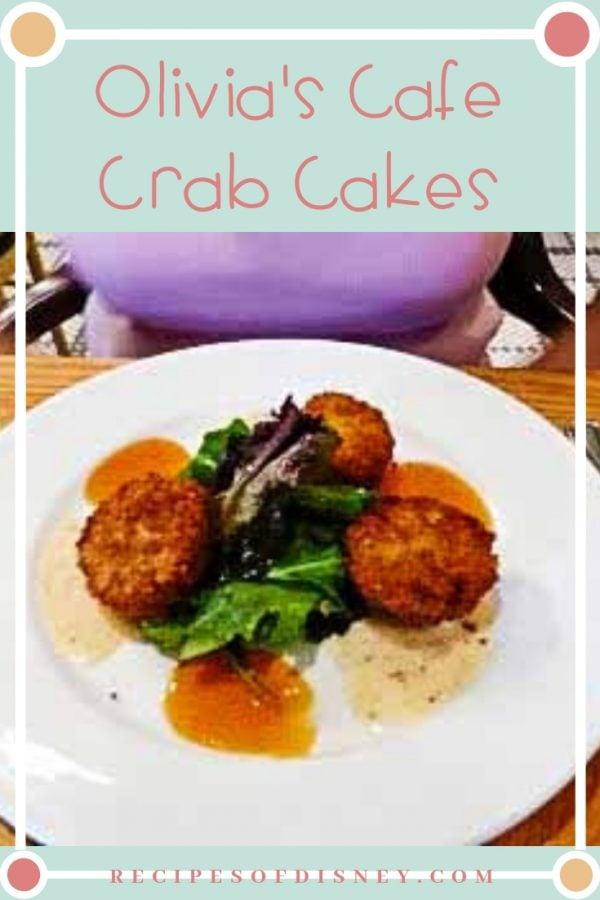 Crab-Cakes