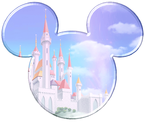 MAGIC KINGDOM MENUS