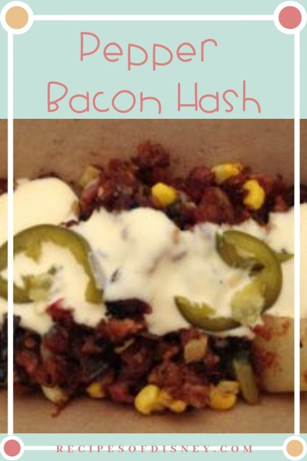 Pepper-Bacon-Hash-Farm-Fresh-2014