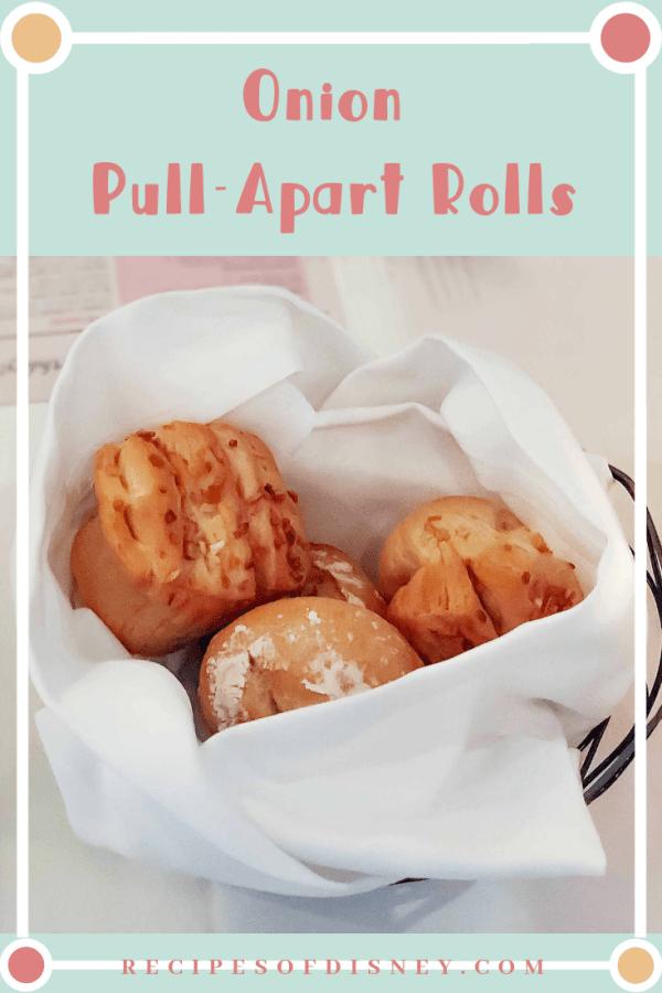 Onion-Pull-Apart-Rolls-title