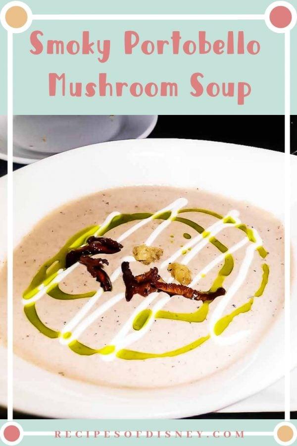 Smoky-Portobello-Mushroom-Soup